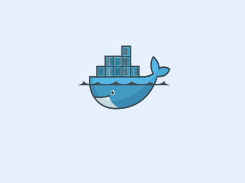 Local development with the Hypernode Docker container (Linux)